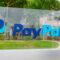 Hvordan fungerer PayPal?