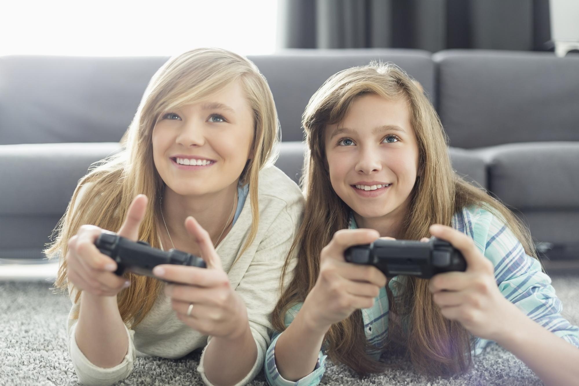 Hvordan adskiller PS5 sig fra PS4?