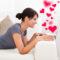 Hvordan dater man på nettet?