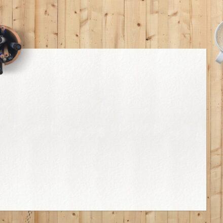 Hvordan laver man papir?