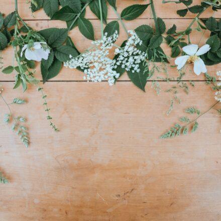 Hvordan vælger man de rette blomster til kæresten?